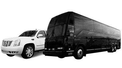 Group Transportation Service - Washington DC Limo Car Service